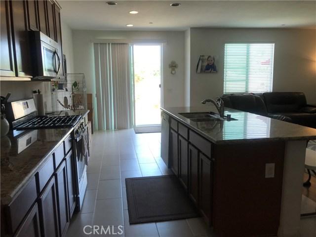 9606 Harvest Vista Drive Rancho Cucamonga, CA 91730 - MLS #: AR18207106