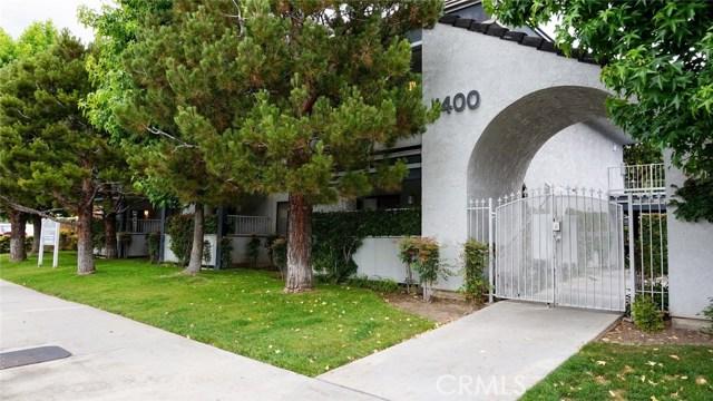 1400 Peckham Street, Fullerton, CA, 92833