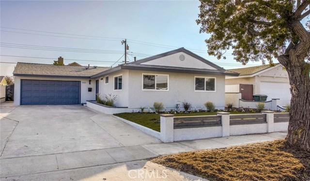 5172 Myra Avenue, Cypress, CA, 90630