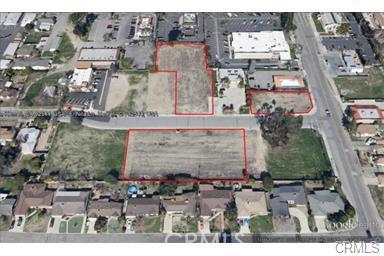 Real Estate for Sale, ListingId: 35854205, Hemet,CA92543