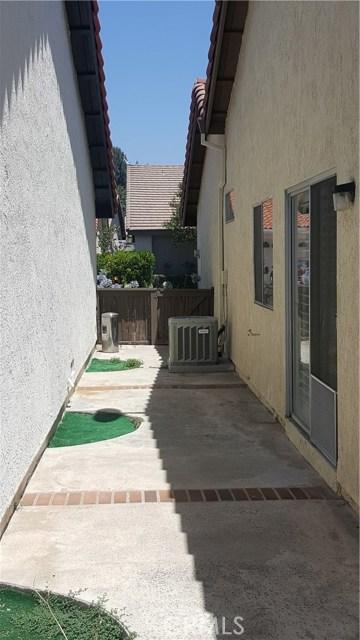 27851 Espinoza, Mission Viejo CA: http://media.crmls.org/medias/997ac7c6-8e76-4d06-8abd-6cfe60b569dd.jpg