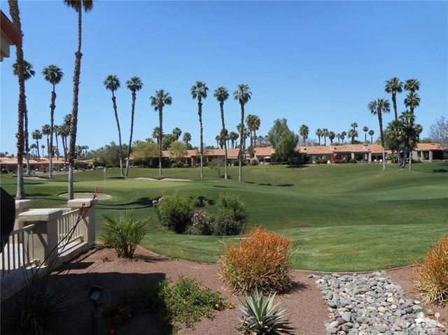 38843 Lobelia Circle, Palm Desert, CA, 92211