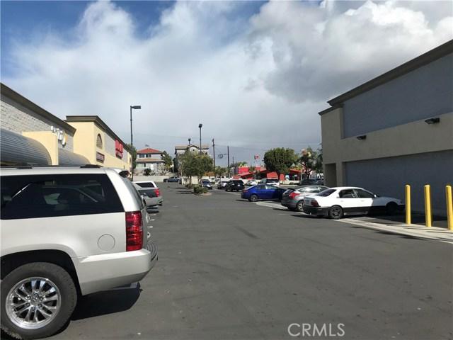 525 S Gaffey, San Pedro CA: http://media.crmls.org/medias/997b48ad-d60f-439b-9705-d9069db84343.jpg