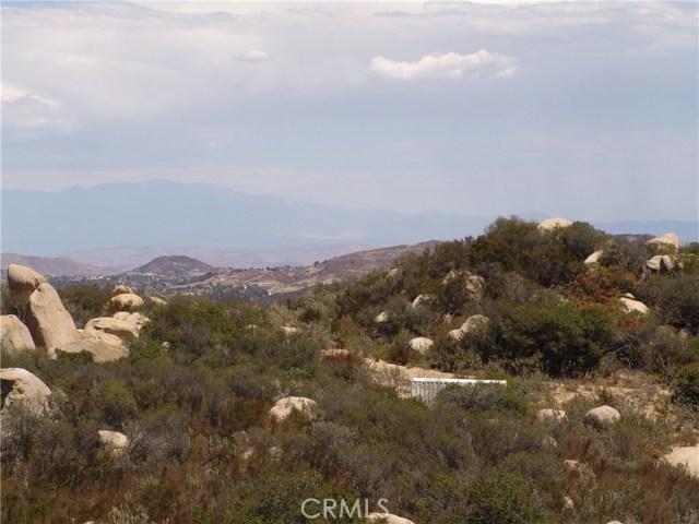 32 Avenida Escala, Murrieta, CA 92562