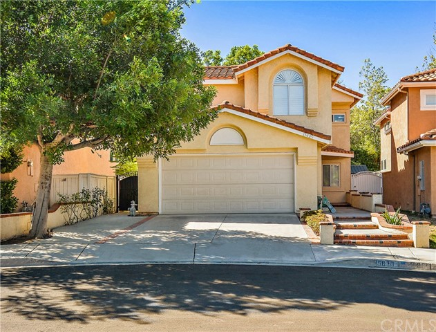 , CA  is listed for sale as MLS Listing AR18252217