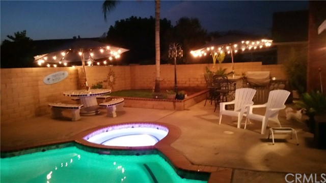 , CA  is listed for sale as MLS Listing CV18186469