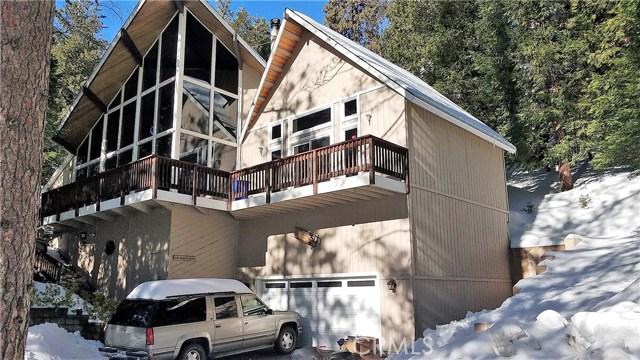 238 Shasta Drive, Lake Arrowhead CA: http://media.crmls.org/medias/997ff186-97d9-44cd-9589-4f2e17715cab.jpg