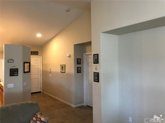 41254 Aetna Springs Street, Indio, CA 92203, photo 12