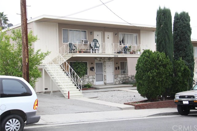 10058 Pinewood Avenue Tujunga, CA 91042 is listed for sale as MLS Listing BB16060091