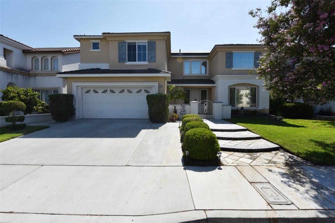 1308 Golden Coast Lane, Rowland Heights CA: http://media.crmls.org/medias/99844490-4f15-4636-932a-bfa3135b31b4.jpg