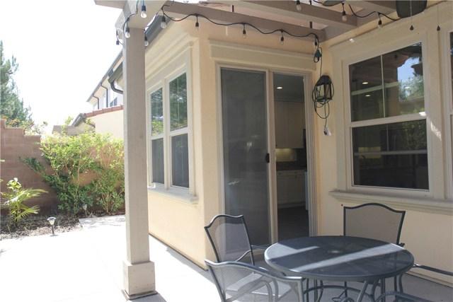 102 Gemstone, Irvine, CA 92620 Photo 11