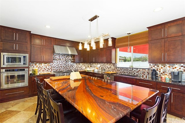 , CA  is listed for sale as MLS Listing NP18139755