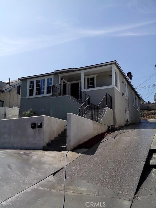 1531 N Herbert Av, City Terrace, CA 90063 Photo