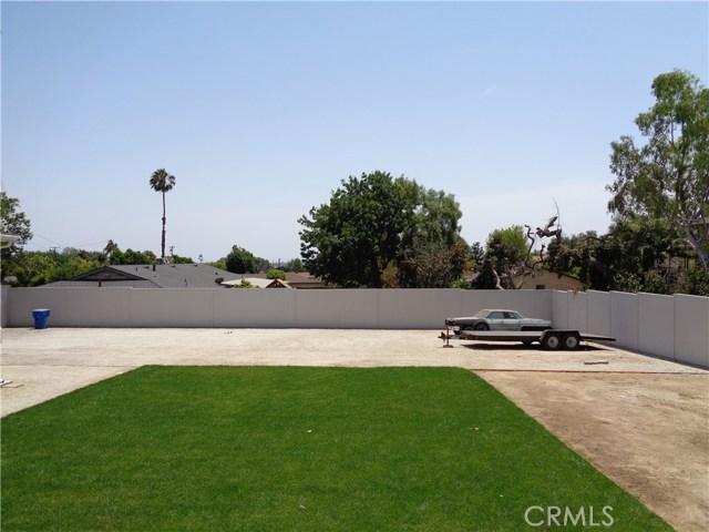 11102 Canasta Drive, La Habra CA: http://media.crmls.org/medias/9985d159-ab7f-4797-9bf6-21501c118d67.jpg