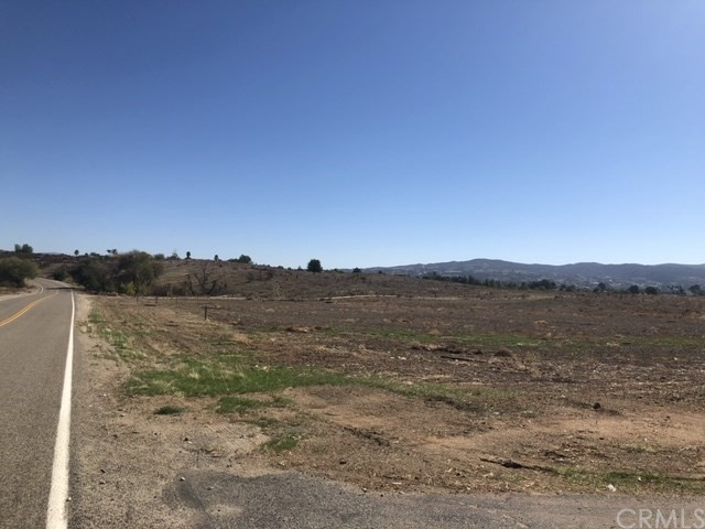0 Benton Rd., Temecula, CA  Photo 0