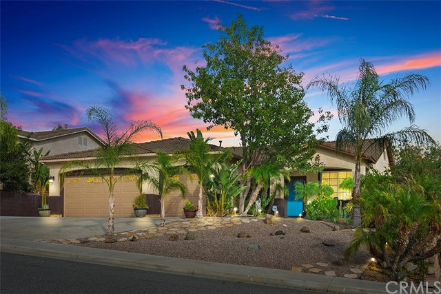 , CA  is listed for sale as MLS Listing SW18265003