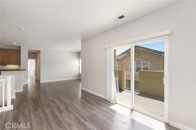 11450 Church Street Unit 106 Rancho Cucamonga, CA 91730 - MLS #: IV18128728