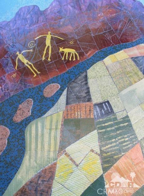 1575 Chanslor Way, Blythe CA: http://media.crmls.org/medias/99879a17-7334-43a8-9053-f636da784390.jpg