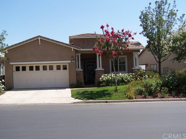 24080  Steelhead Drive, Corona, California