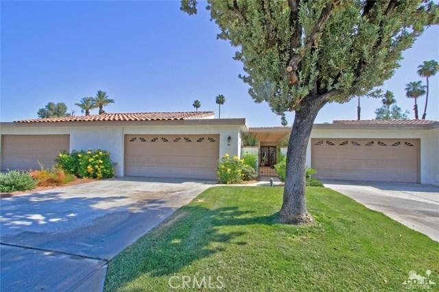 140 Avenida Las Palmas, Rancho Mirage CA: http://media.crmls.org/medias/9989a7c4-d9f4-4e8a-9b9a-92a7999dea70.jpg