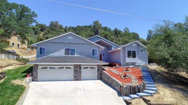 40401 Oakhurst View Ct, Oakhurst, CA 93644 Photo
