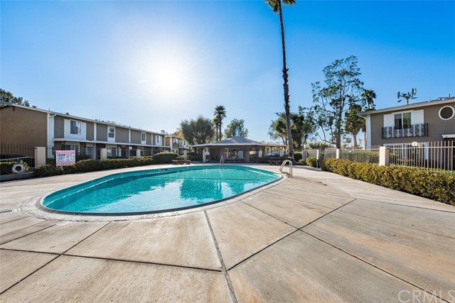 3174 Chemin De Fer Way Costa Mesa, CA 92626 is listed for sale as MLS Listing OC16729195