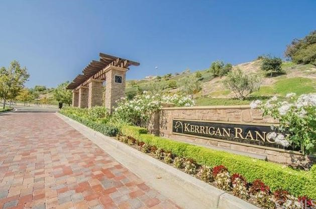 19892 Red Roan Lane Yorba Linda, CA 92886 is listed for sale as MLS Listing OC16176593