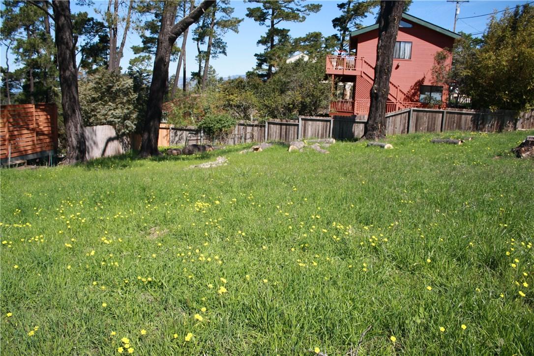 1 Richard Avenue, Cambria CA: http://media.crmls.org/medias/998ca2ea-c66c-44bd-ab4e-066b894d4187.jpg