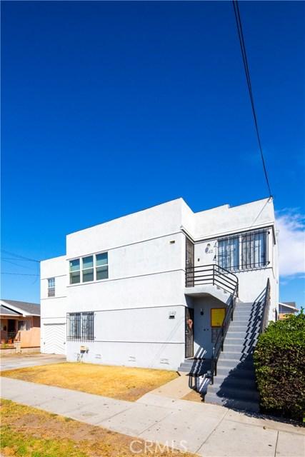 1140 Orange Avenue, Long Beach CA: http://media.crmls.org/medias/998d2062-6f8e-45ac-a190-6683d02a4f60.jpg