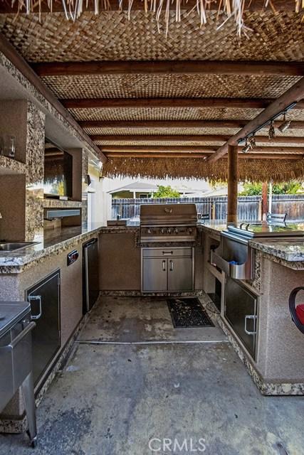 909 W Wilhelmina St, Anaheim, CA 92805 Photo 23
