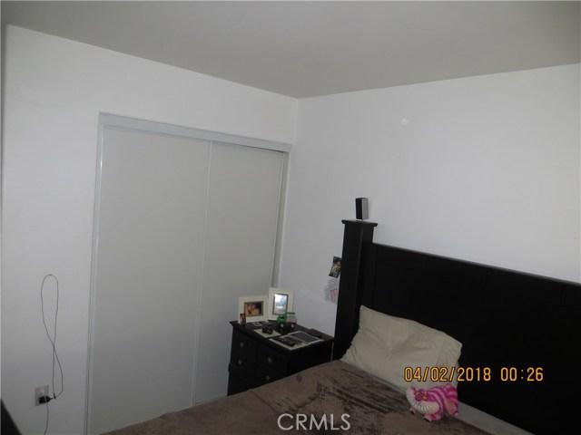 14187 Dry Creek Street Hesperia, CA 92345 - MLS #: DW18078011
