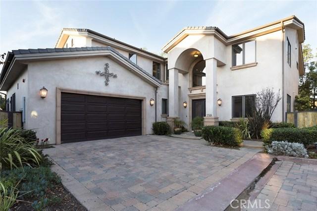 Photo of 258 Santa Isabel Avenue, Costa Mesa, CA 92627