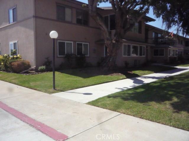 13200 Del Monte Drive Unit 23C, Seal Beach CA 90740