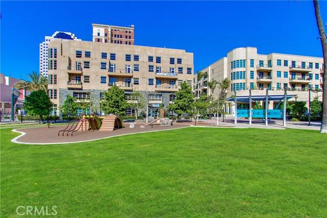 133 The Promenade, Long Beach, CA 90802 Photo 20