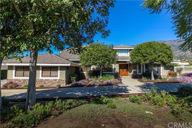 , CA  is listed for sale as MLS Listing CV18027774