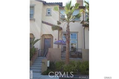 Condominium for Rent at 32 Cordelia Court Buena Park, California 90621 United States