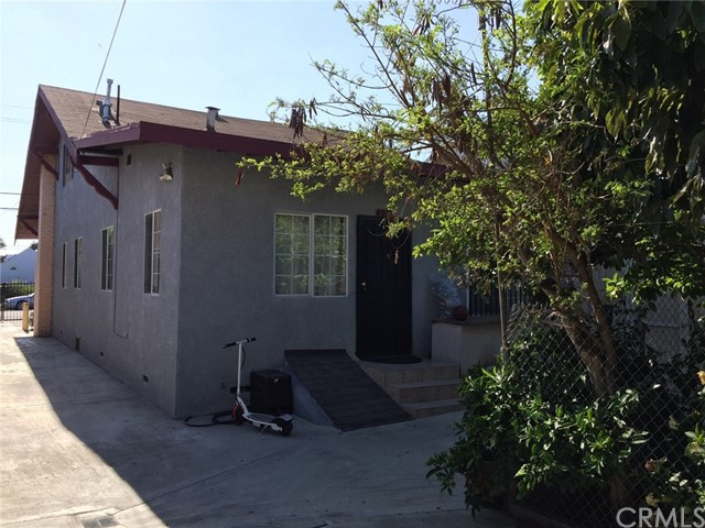 4918 Wadsworth Avenue, Los Angeles CA: http://media.crmls.org/medias/99928db9-02d4-48b6-ae54-3c788ad86941.jpg