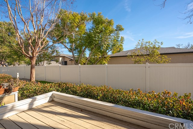 252 S Seneca Cr, Anaheim, CA 92805 Photo 28