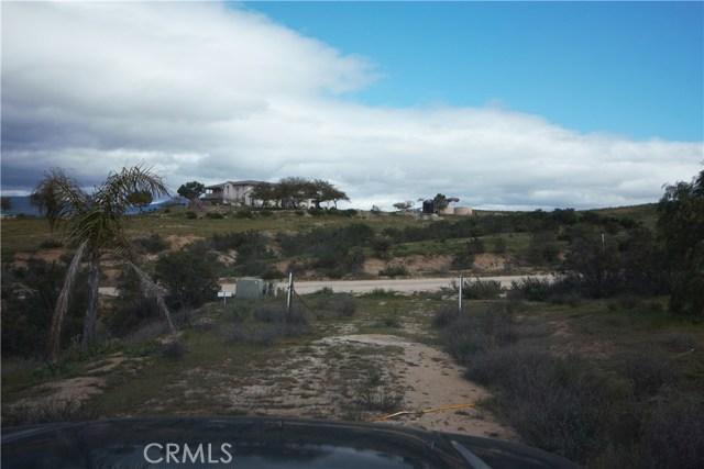 39763 Via Varela, Temecula, CA 92592 Photo 6