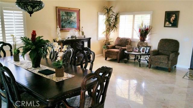 17262 Hawkwood Drive Riverside, CA 92503 - MLS #: PW17204391