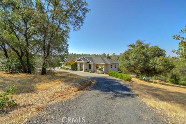 601 Circle Drive, Oroville CA: http://media.crmls.org/medias/9995ee94-033a-457e-8c02-1490491fa0b6.jpg