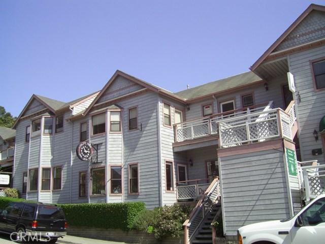 794 Arlington Street 203, Cambria, CA 93428