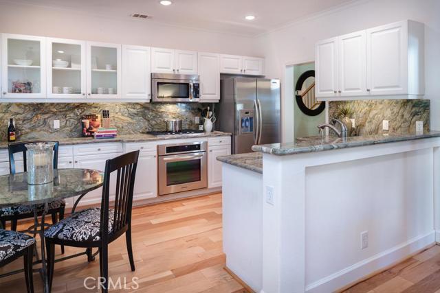 Condominium for Sale at 74 Anjou St Newport Coast, California 92657 United States