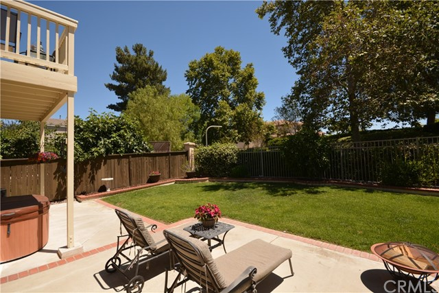 42976 Corte Davila, Temecula, CA 92592 Photo 43