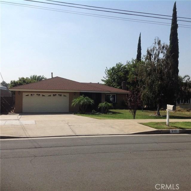 517 Elm Street, Ontario, CA, 91762