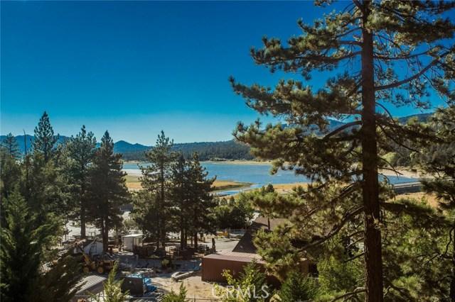 42252 Eagle Ridge Drive, Big Bear, CA, 92315