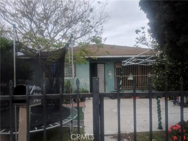 9420 Graham Av, Los Angeles, CA 90002 Photo