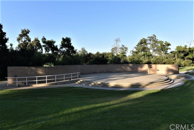 67 Lehigh Aisle, Irvine, CA 92612 Photo 34