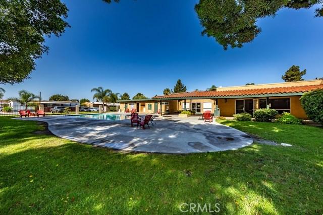 320 N Park Vista St, Anaheim, CA 92806 Photo 15