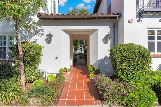 3035 W Anacapa Wy, Anaheim, CA 92801 Photo 6